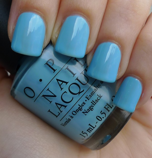 where-to-buy-opi-nail-polish opi-nail-polish-color-with-light-blueOpi Nail Polish Light Blue