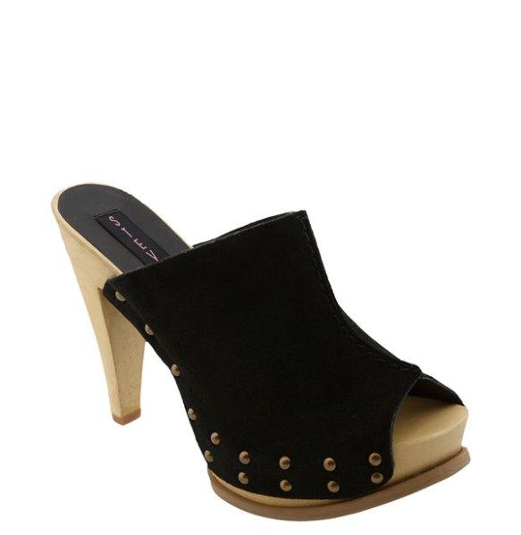 Dansko Shoes Wiki